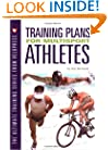 Training Plans for Multisport Athletes (Ultimate Training Series from Velopress)