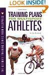 Training Plans for Multisport Athletes