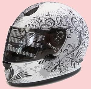 damen motorradhelm motorrad helm matt imagine gr m motorrad. Black Bedroom Furniture Sets. Home Design Ideas