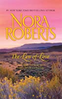 The Law Of Love: Lawless\The Law Is A Lady