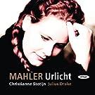 Mahler: Urlicht