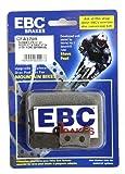 EBC RED BRAKE PADS - SHIMANO XTR XT LX DEORE SAINT M975 M965 M966 M775 M765 M800 M601 M585 M535 M545