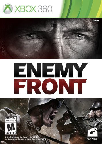 enemy-front-xbox-360