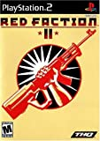echange, troc Red Faction 2