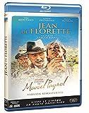 Image de Jean de Florette [Blu-ray]