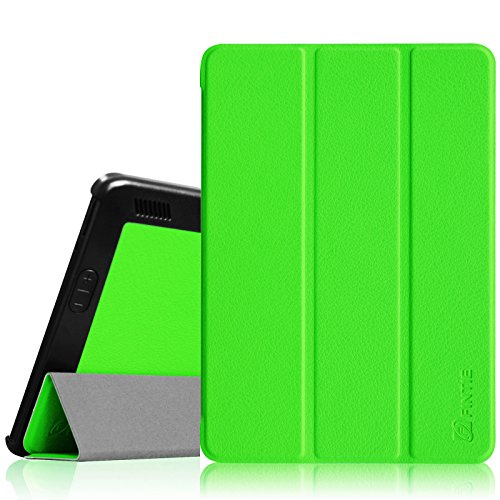 fintie-amazon-kindle-fire-hdx-7-smart-shell-case-cover-schutzhulle-tasche-etui-hulle-ultra-slim-ligh