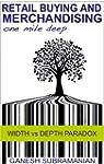 Retail Buying and Merchandising - Wid...