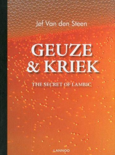 geuze-kriek-the-secret-of-lambic-beer