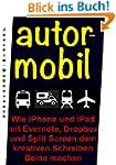 autor-mobil: Wie iPhone und iPad mit...