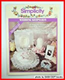 img - for Simplicity Wedding Keepsakes book / textbook / text book