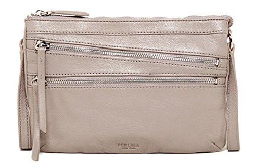 andie-front-zip-leather-crossbody-cement