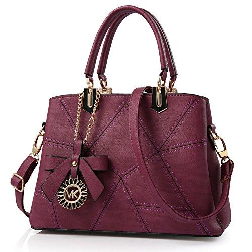 koson-man-borsa-tote-donna-purple-viola-kmukhb121-02