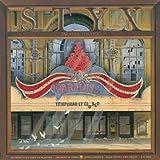 echange, troc Styx - Paradise Theatre