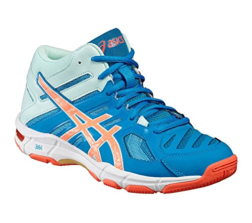 asics-gel-beyond-5-mt-womens-75-usa-39-eur-blue-jewel-flash-coral-soothing-sea