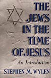 img - for The Jews in the Time of Jesus: An Introduction book / textbook / text book