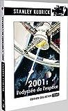 echange, troc 2001, l'odyssee de l'espace - Edition collector 2 DVD