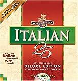 Global Access 25: Italian