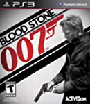 James Bond 007: Blood Stone - PlaySta...