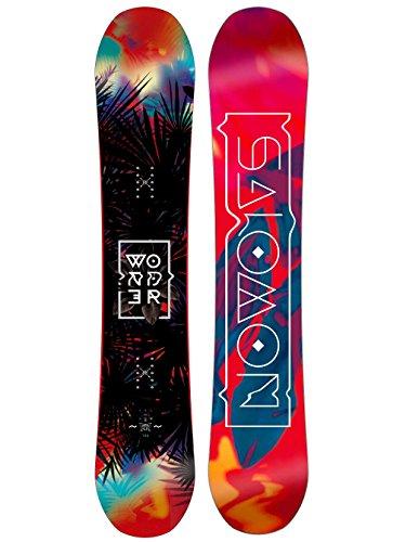 Wonder-139cm