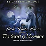 The Little White Horse | Elizabeth Goudge