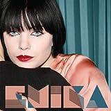 EMIKA (ZENCD156)