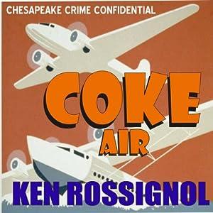 Coke Air Audiobook