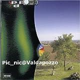 Picenic at Valdapozzo by Picchio Dal Pozzo (2010-11-08)