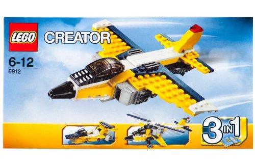 lego-creator-6912-jagdflugzeug-B00BD1WECW