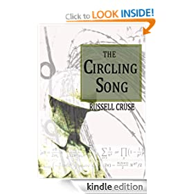 The Circling Song