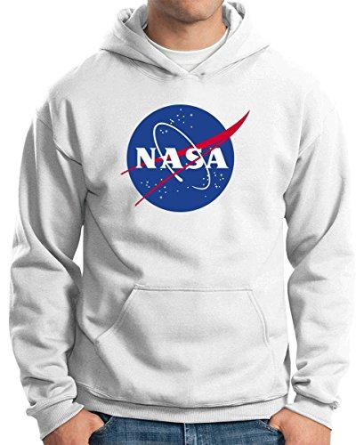 t-shirtshock-felpa-hoodie-tm0017-nasa-brasile-taglia-l