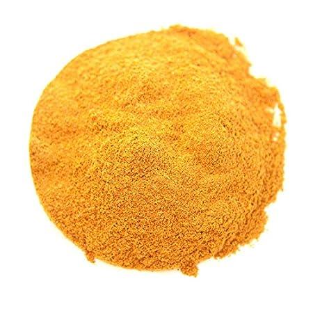 Chiles de Arbol Powder Amazon Com de Arbol Chile