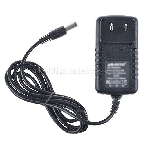 fyl-generic-adapter-for-yamaha-portatone-psr-290-psr-190-psr-2-ypt-230-power-charger