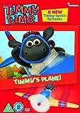 echange, troc Timmy Time - Timmy's Plane [Import anglais]