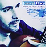 Suena Flamenco