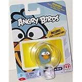 Angry Birds: 1-Pack: Blue Bird