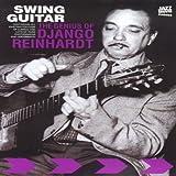 Swing Guitar [DVD] [Import]