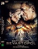 Battle for Sevastopol BITVA ZA SEVASTOPOL DVD NTSC WORLD WAR II MOVIE 2015. LANGUAGE RUSSIAN. SUBTITLES: ENGLISH