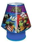 Spearmark Teenage Mutant Ninja Turtle...