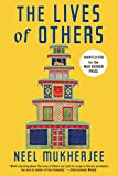 img - for The Lives of Others book / textbook / text book