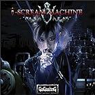 i-SCREAM MACHINE()