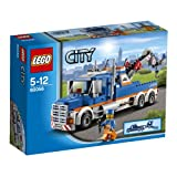 Acquista LEGO City Great Vehicles 60056 - Autogrù