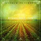 Resurrection Letters Volume 2 [+digital booklet]