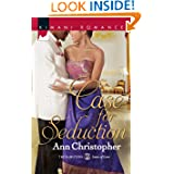 Case Seduction Kimani Romance ebook