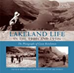 Lakeland Life in the 1940s and 1950s:...