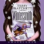 Wintersmith: Discworld Childrens, Book 4 | Terry Pratchett