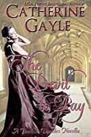 The Devil to Pay (The Devilish Devalles Book 1) (English Edition)