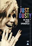 Just Dusty: the Real Dusty Spr [Import anglais]