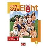 Jon & Kate Plus Ei8ht, Seasons One & Two