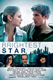 Brightest Star [HD]