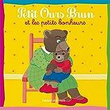 Petit Ours Brun et Les Petits Bonheurs